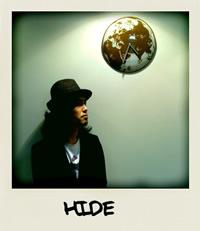 hide_x200